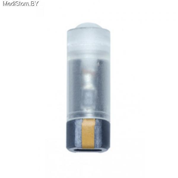 Светодиодная лампочка для переходников и моторов с подсветкой
