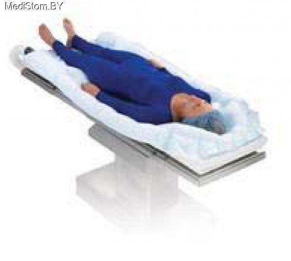 Одеяло подкладное для взрослых