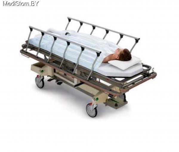 Одеяло обогревающее с полным укрыванием больного, детское