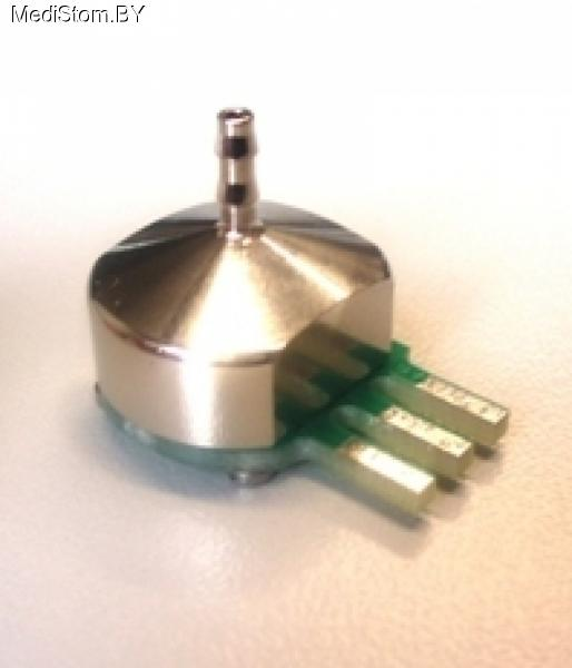 Потенциометр пневматический PPOT к микромотору электрическорму DEFINITIVE LED