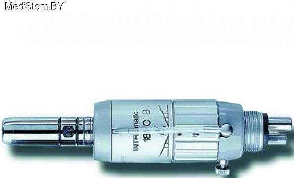 Воздушный мотор KaVo INTRAmatic 181 CB