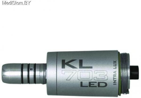 Электрический мотор KaVo INTRA LUX KL 703 LED