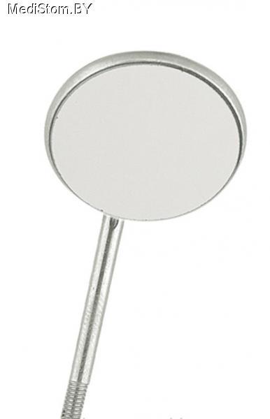 Зеркало стоматологическое (D = 22 мм)