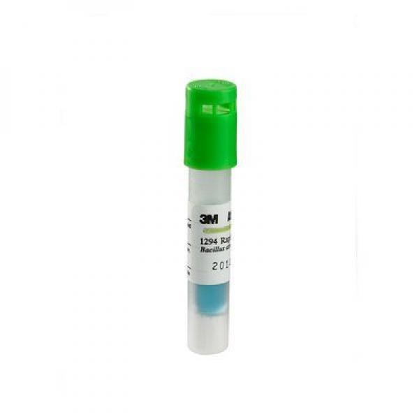 Индикатор биологический 3M Attest Rapid для контроля стерилизации этилен-оксидом