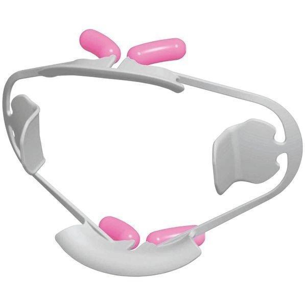 Стоматологический ретрактор для губ и щек OptiView™ стандартный