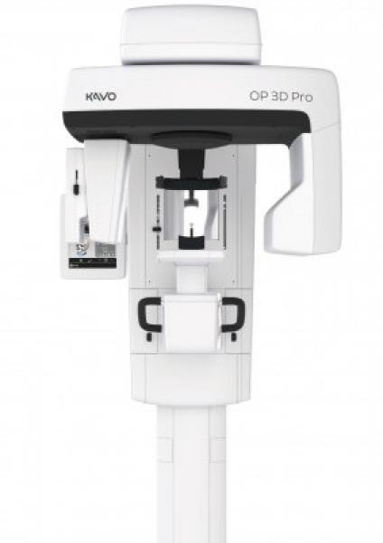 KaVo OP 3D Pro
