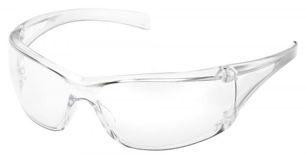 Очки защитные 3M™ Virtua™ AP (для посетителей и временных работников)