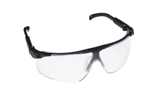 Очки защитные  3M™ Maxim™ (с широким углом обзора)