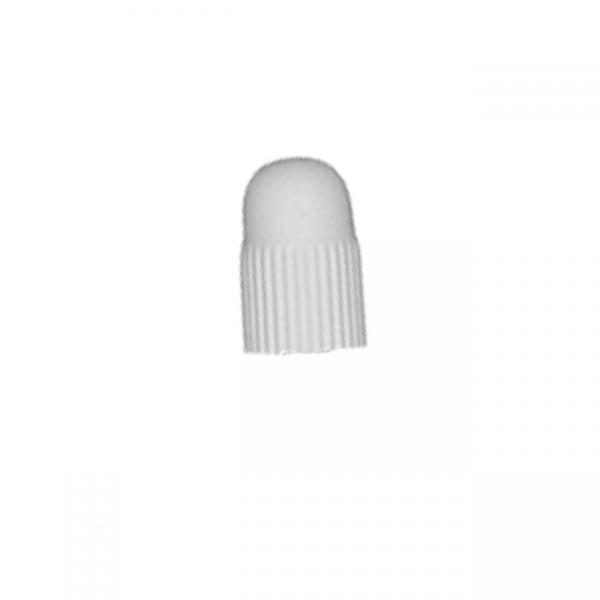 Пластиковый колпачок на насадку SONICflex cem для цементирования вкладок