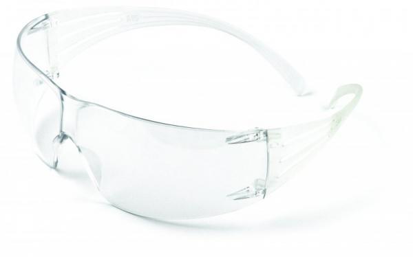 Очки защитные открытого типа товарный  знак