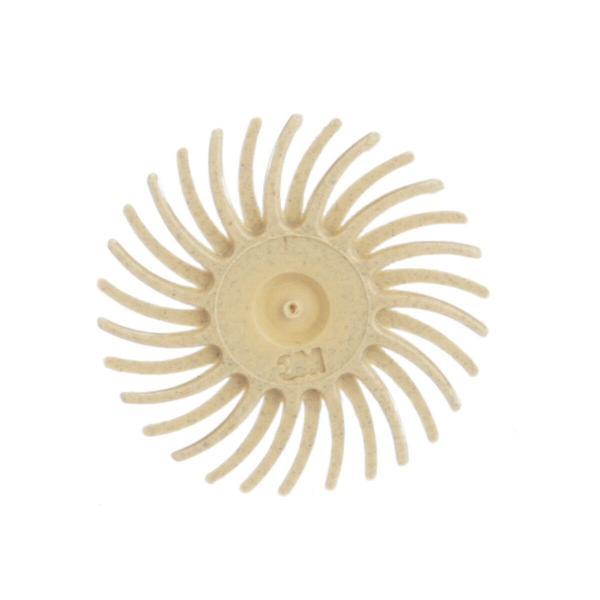 Спиральные валики для шлифования и полирования Sof-Lex (12 штук)