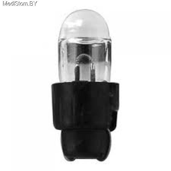 Галогеновая лампочка для переходников и моторов с подсветкой