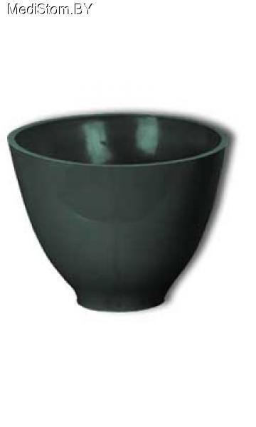 Контейнер для смешивания, зеленый, диаметр 160 мм