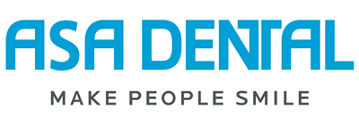 Asa Dental S.p.a.
