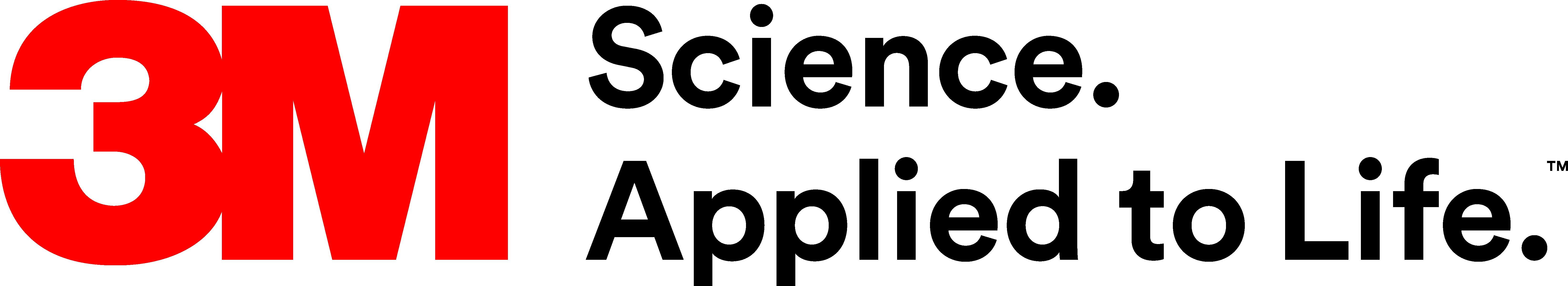3М Health Care (завод 3М Canada Company в Канаде), США