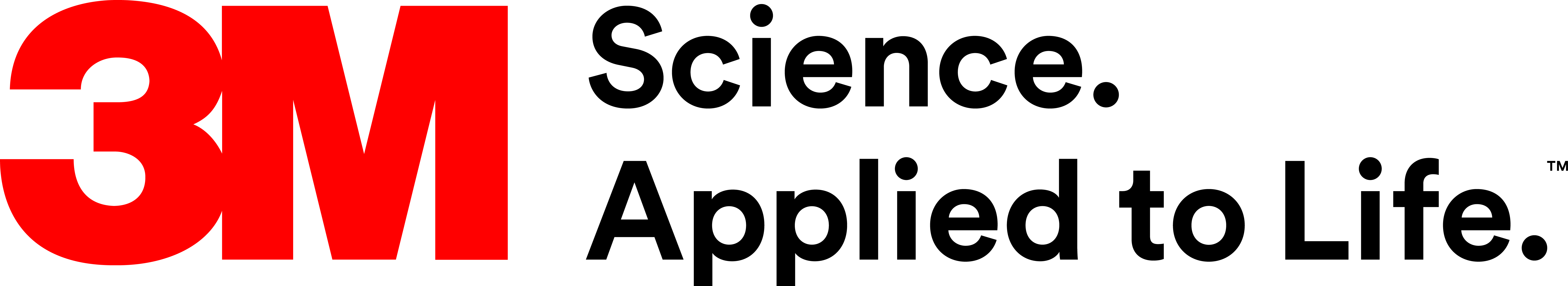 3М United Kingdom PLC (завод в США), Великобритания