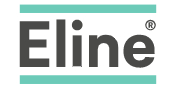 E-Line S.r.L, Италия