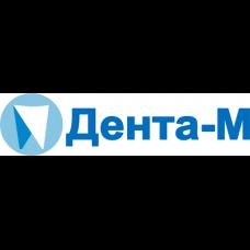 ДЕНТА-М