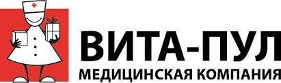 МК Вита-Пул ООО, Россия