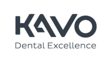 KaVo GmbH